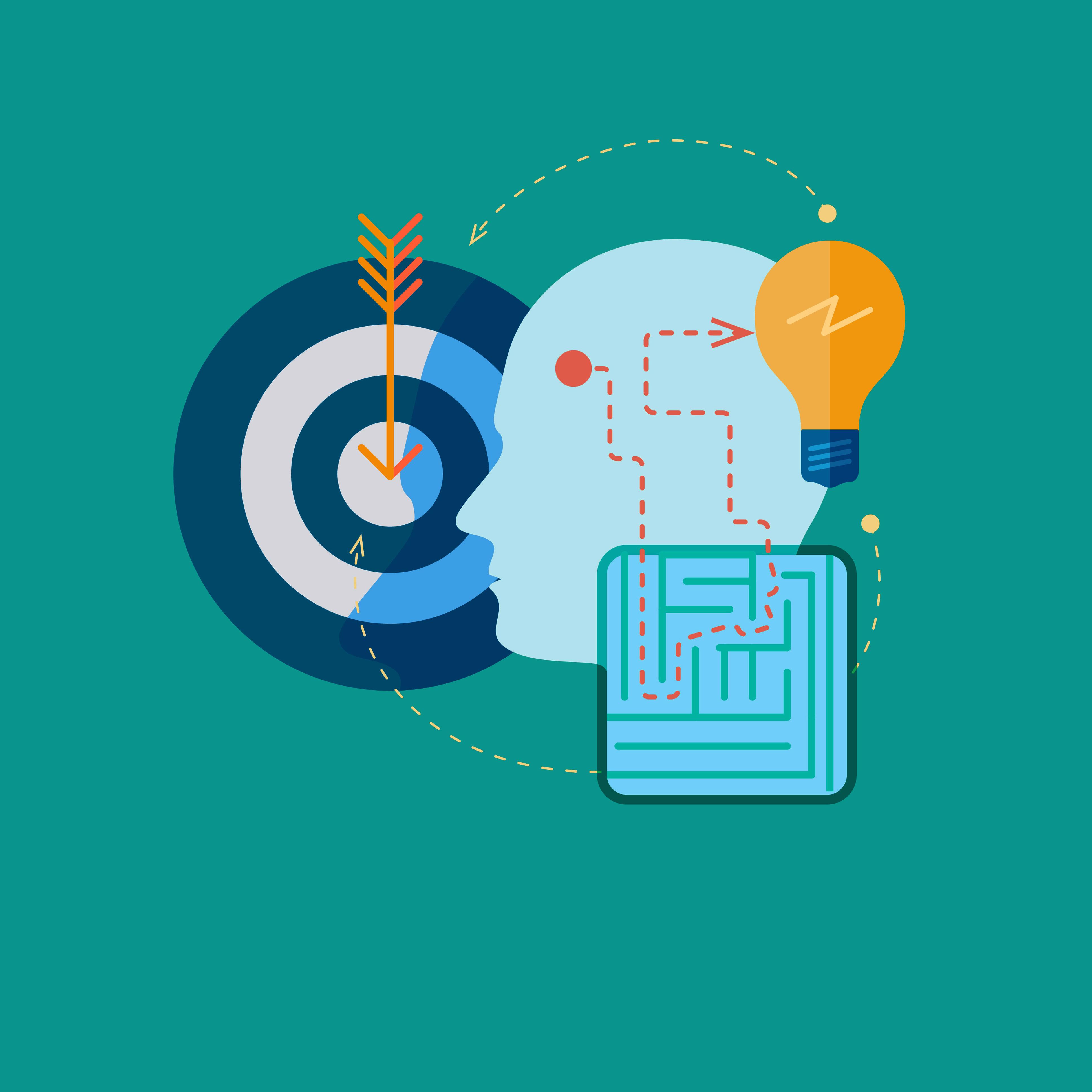 Konzeption und Umsetzung